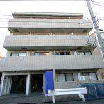 【お客様の声】埼玉県新座市 A様の中古投資用マンションのご売却をお手伝いさせて頂きました。