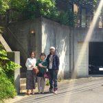 【お客様の声】川崎市多摩区 T様の一戸建ての購入をお手伝いさせて頂きました。