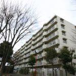 【お客様の声】川崎市麻生区 F様・N様・H様相続分割協議・不動産の相続登記のお手伝いとリフォーム工事受注とマンションの売却をお手伝いさせて頂きました。