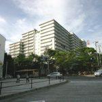 【お客様の声】横浜市都筑区 T様のマンションのご売却をお手伝いさせて頂きました。