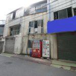 【お客様の声】川崎市多摩区 T株式会社様及びK様の工場・事務所等のご売却をお手伝いさせて頂きました。