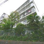 【お客様の声】川崎市宮前区 U様の中古マンションのご購入をお手伝いさせて頂きました。