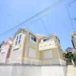 【お客様の声】川崎市麻生区 K様の新築一戸建てのご購入をお手伝いさせて頂きました。