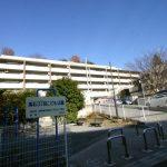 【お客様の声】川崎市麻生区 M様の中古マンションのご購入をお手伝いさせて頂きました。