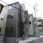 【お客様の声】川崎市多摩区 S様の新築一戸建てのご購入をお手伝いさせて頂きました。