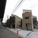 【お客様の声】静岡県掛川市 K様の中古戸建てのご売却をお手伝いさせて頂きました。