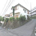 【お客様の声】川崎市多摩区 T様の中古一戸建てのご売却をお手伝いさせて頂きました。