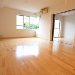 【お客様の声】川崎市多摩区 N様の中古マンション リフォーム工事をお手伝いさせて頂きました。