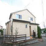 【お客様の声】川崎市麻生区 Y様の中古一戸建ての売却をお手伝いさせて頂きました。