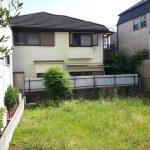 【お客様の声】東京都世田谷区 N様のお土地のご購入をお手伝いさせて頂きました。