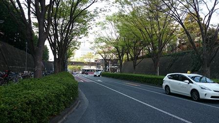 新百合ヶ丘駅 近隣