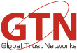 GTN ロゴ