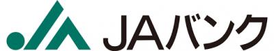JAバンク ロゴ