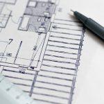 【不動産投資事業部】投資用物件購入や不動産賃貸経営など初心者向けページです。