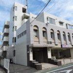 【お客様の声】東京都東村山市 M様の賃貸をお手伝いしました。