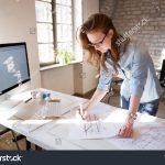 購入者エピソード 川崎市麻生区 T様 Tさんはご職業が設計士なので『他の人が家を建てないような安い土地に