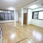【お客様の声】東京都渋谷区 K株式会社様の土地のご売却をお手伝いさせて頂きました。