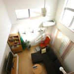 【お客様の声】川崎市多摩区 M様の中古一戸建てのご売却をお手伝いさせて頂きました。