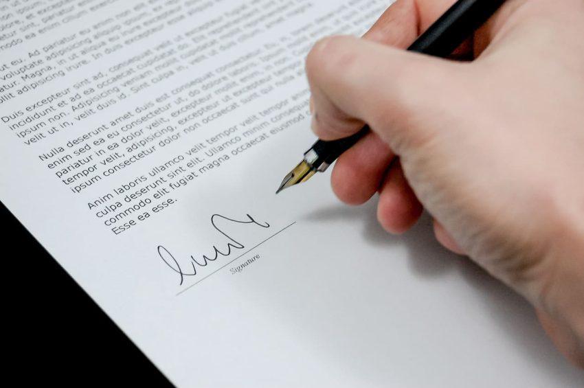 賃貸管理 契約.更新