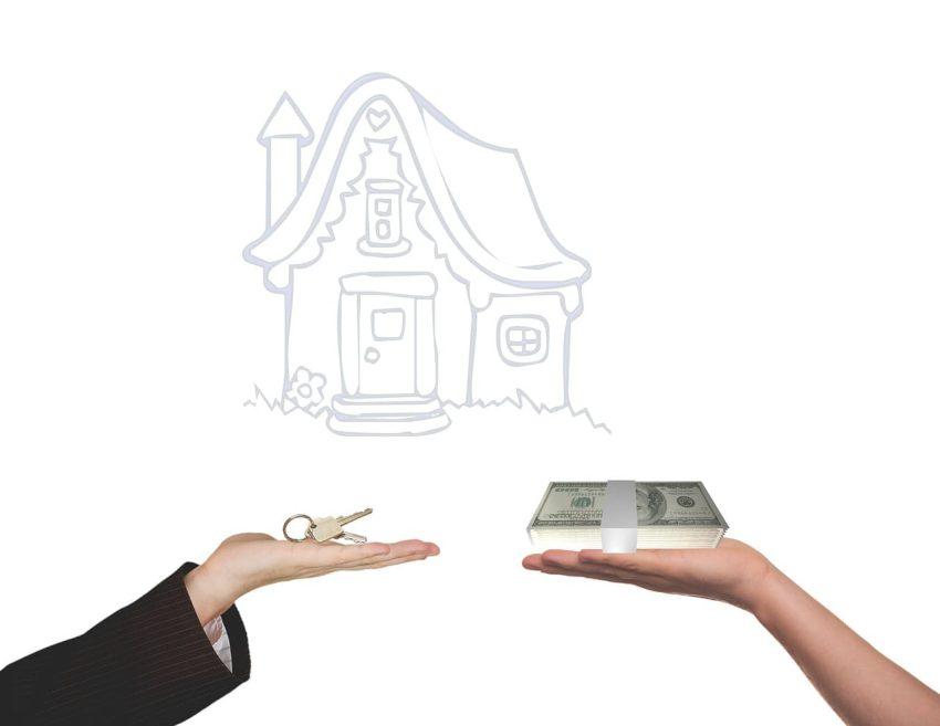賃貸管理 家賃回収