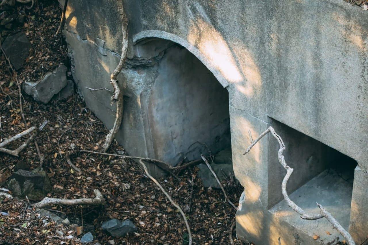 下水管のアイキャッチ